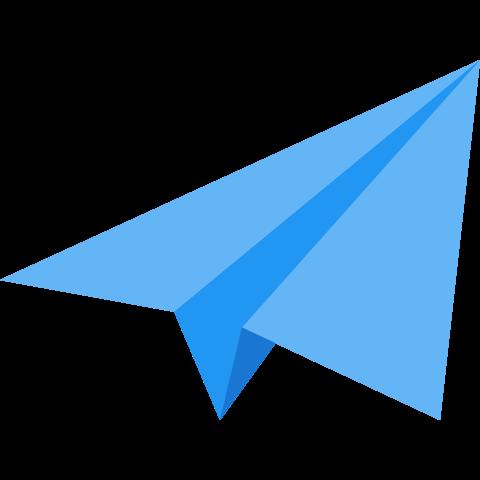 گروه تلگرامی معلمان